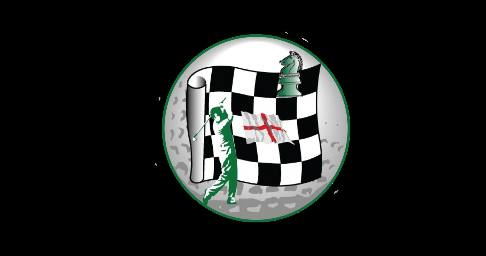 Chartridge Park Golf App