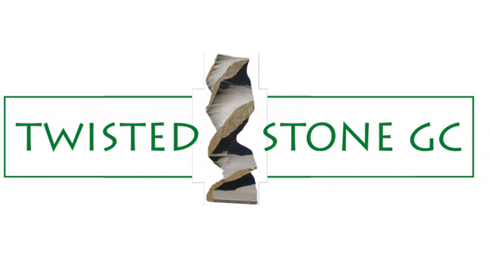 Twisted Stone CourseMate App
