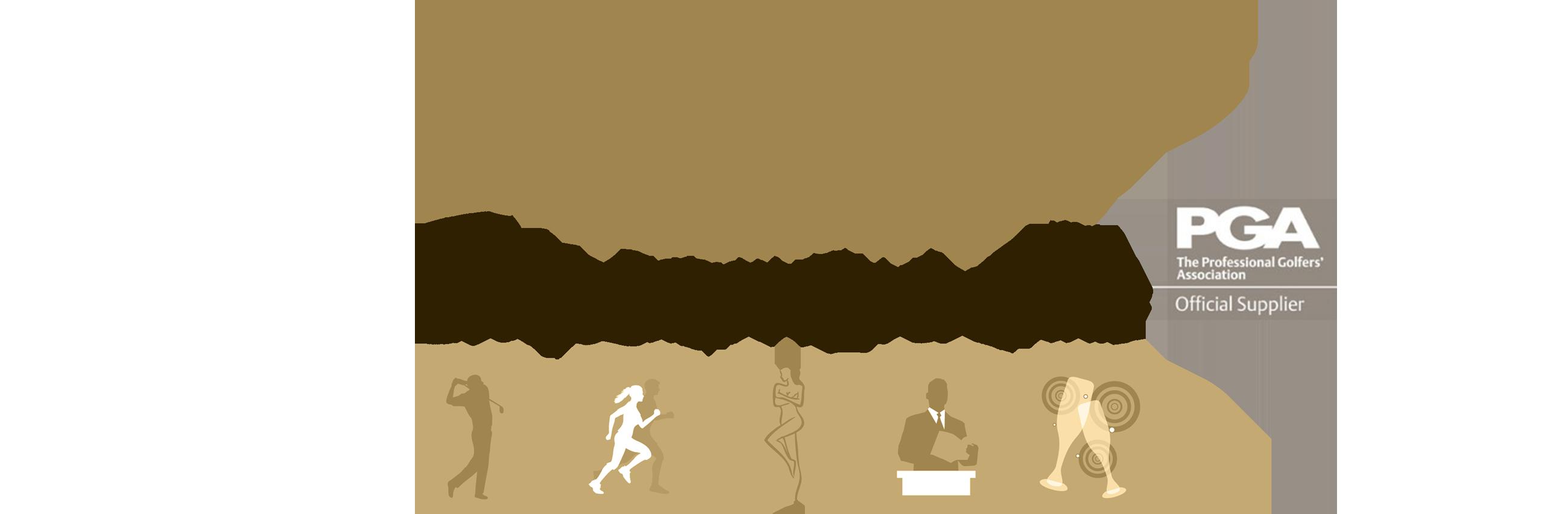 59club_logo