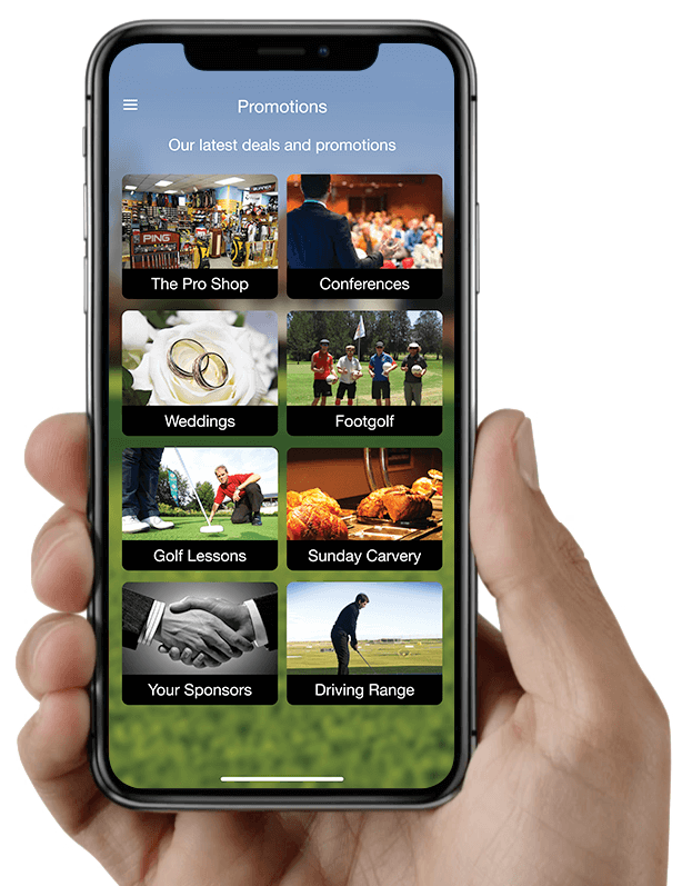 coursemate_golf_club_app_promotions