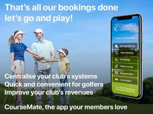 LETS GO AND PLAY - CENTRALISED BOOKINGS